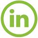 Medina Sol Energía LinkedIn